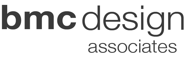 bmcdesign associates